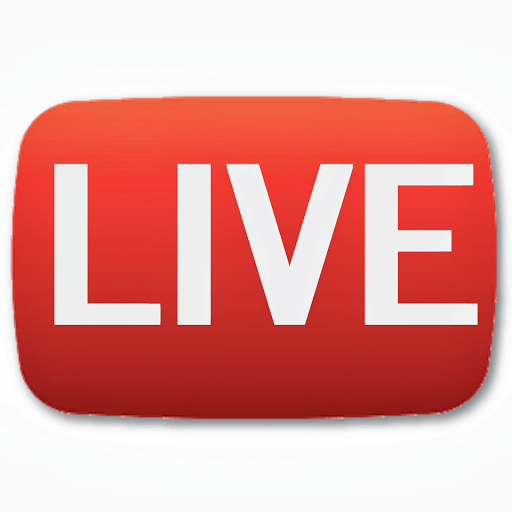 Youtube Live Events The Definitive List Of Urls