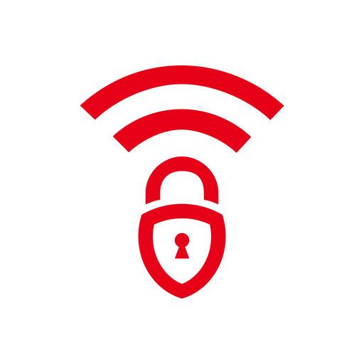 Avira Phantom Vpn Wifi Proxy