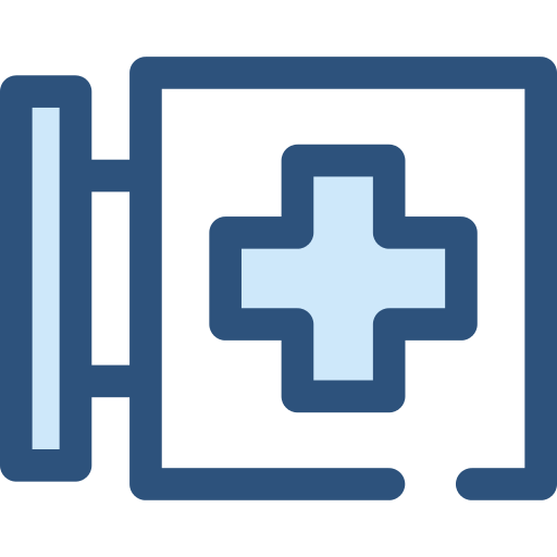 Drugs Pharmacy Png Icon