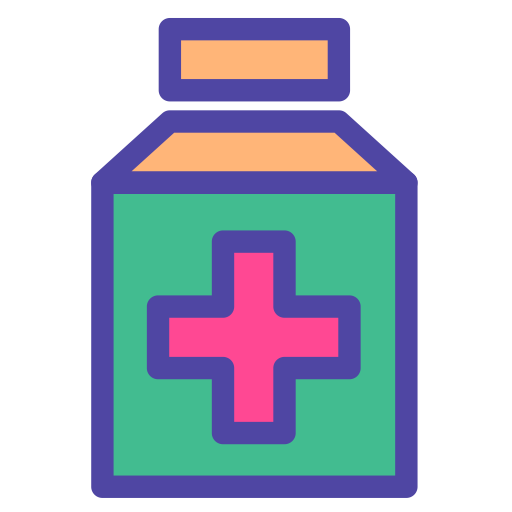 Pharmacy Icons, Download Free Png And Vector Icons, Unlimited