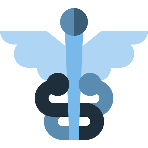 Pharmacy Png Icon