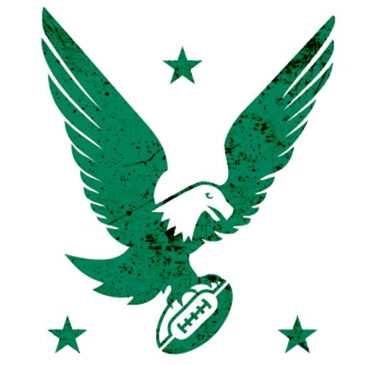Eagles Almanac