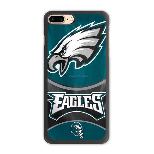 Philadelphia Eagles Case For Iphone X Plus Galaxy