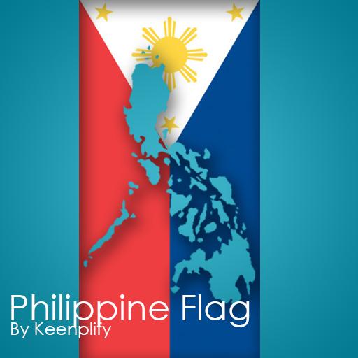 Philippine Flag Counter Strike Sprays