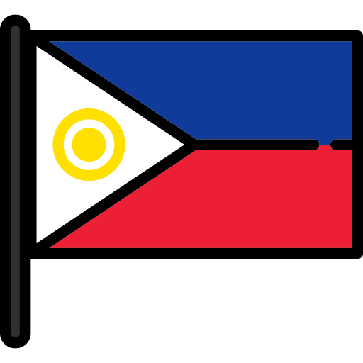 Philippines Png Icon