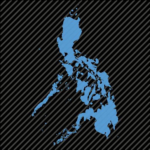 Habitat Hotspot The Philippine Islands