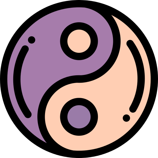 Philosophy Png Icon