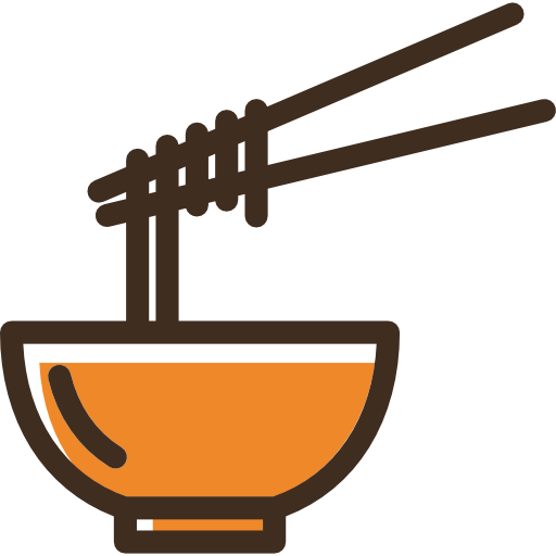 Noodles Icons Free Download