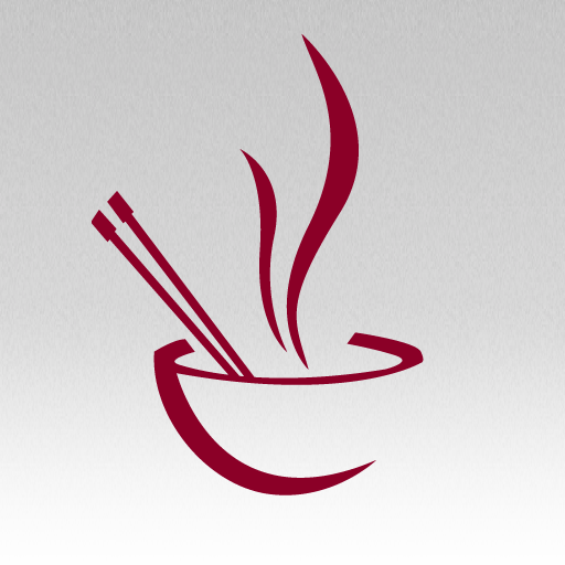 Pho Crimson Cafe