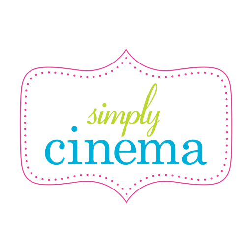 Videographer Phoenix Simply Cinema Blogcropped Site Icon