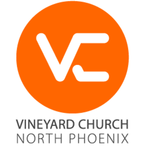 Welcome Vineyard Church North Phoenix