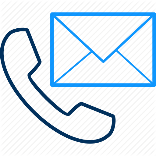 Phone And Email Icons at GetDrawings com | Free Phone And Email