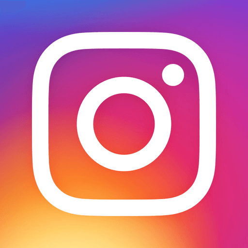 Instagram Ios Icon Gallery