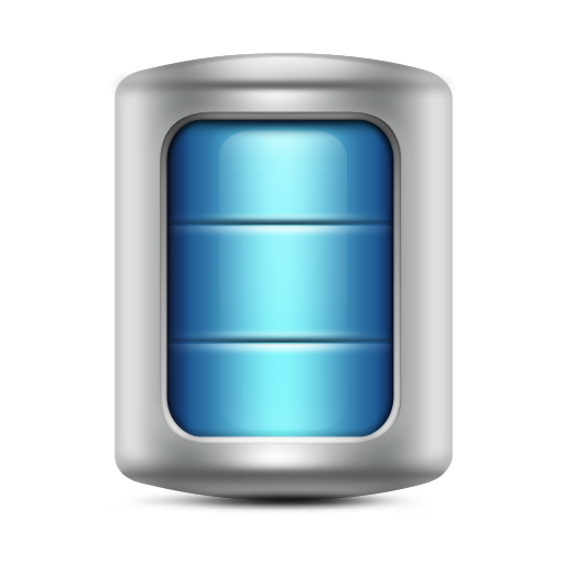 Battery Icons, Free Icons In Mac