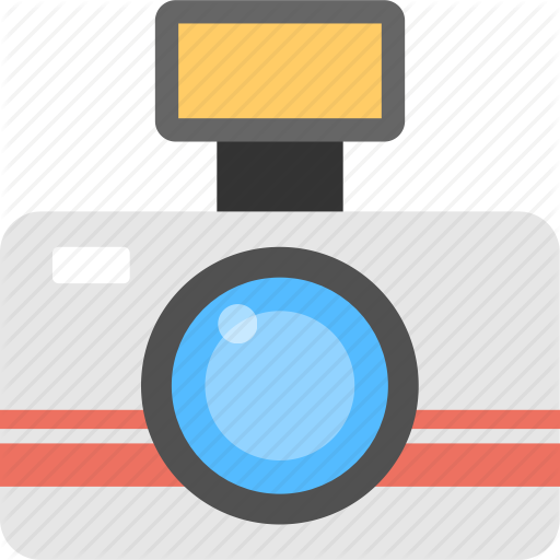 Retro Camera Battery Icon Transparent Png Clipart Free Download