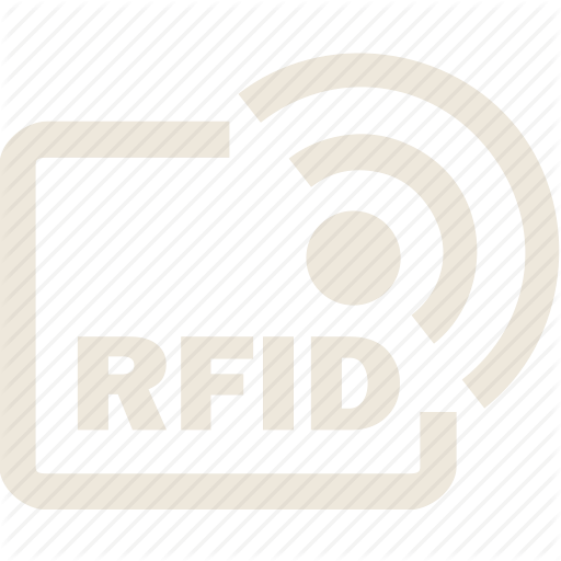 Cell, Conection, Net, Network, Phone, Rfd Icon
