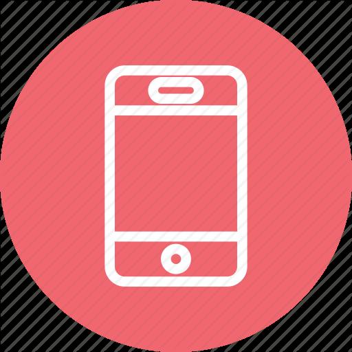Call, Iphone, Phone, Smartphone, Smartphone Icon Icon