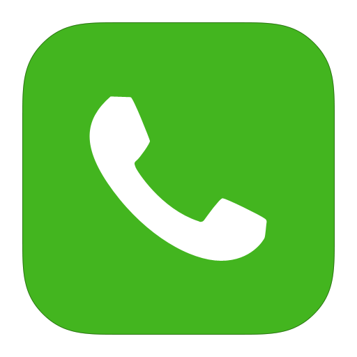 Phone Icon Logo Png Images