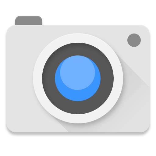 Camera Moto Icon Android Lollipop Iconset Dtafalonso