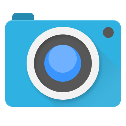 Camera Next Icon Android Lollipop Png Image
