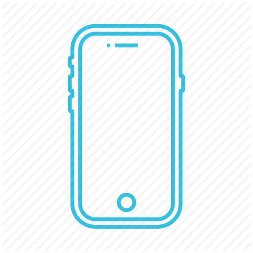 Bamper, Case, Cover, Mobile, Phone, Protection Icon