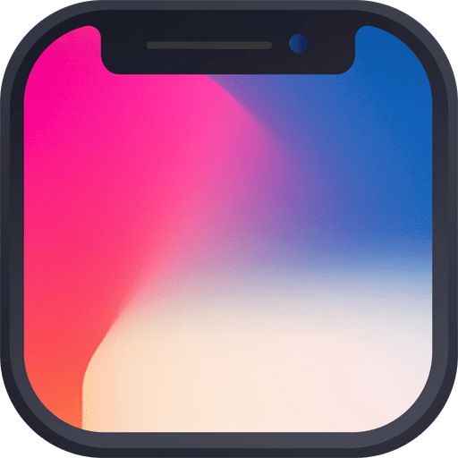 Ilook Icon Pack Ux Theme Com Jndapp Apple Ilooknpack Apk