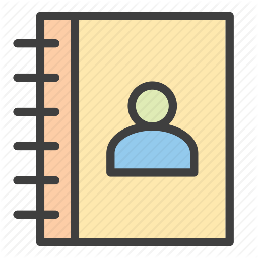 Address Directory, Business Directory, Directory, Phone Directory