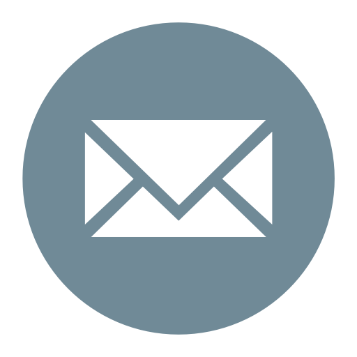 Mail Icon, Mail, Multimedia Icon With Png And Vector Format