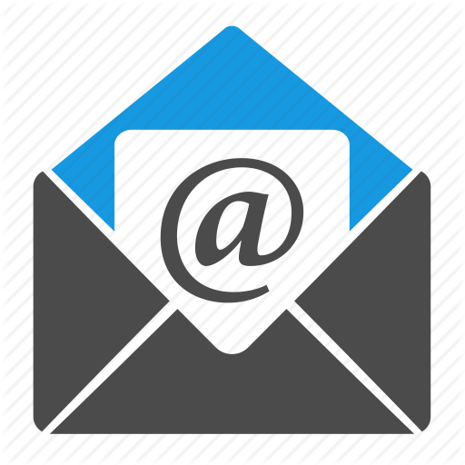 Address, Document, Email, Envelope, Letter, Message, Send, Seo Icon