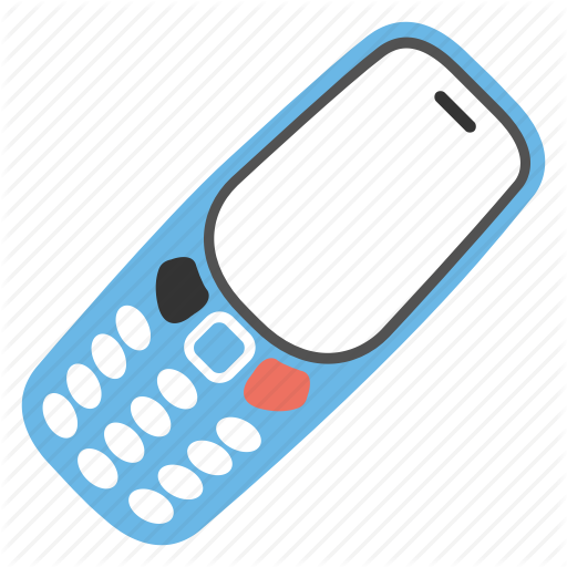 Cell Phone, Communicating Device, Handset, Mobile Phone, Telephone