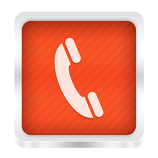 Telephone Handset Flag Icons Download Free Icons