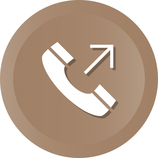 Call, Mobile, Outgoing, Phone Icon Free Of Ios Web User