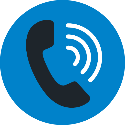 Call Icon Transparent Png Clipart Free Download