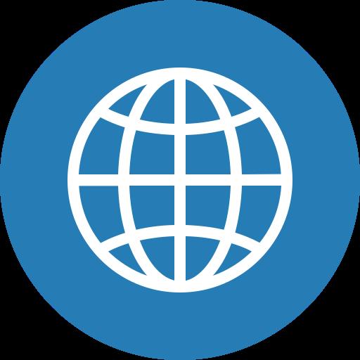 International, Interface, Call, Phone, Symbol, Calls, Auricular
