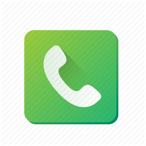Call, Connect, Dial, Phone Icon