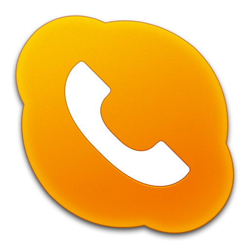List Of Synonyms And Antonyms Of The Word Orange Phone Icon
