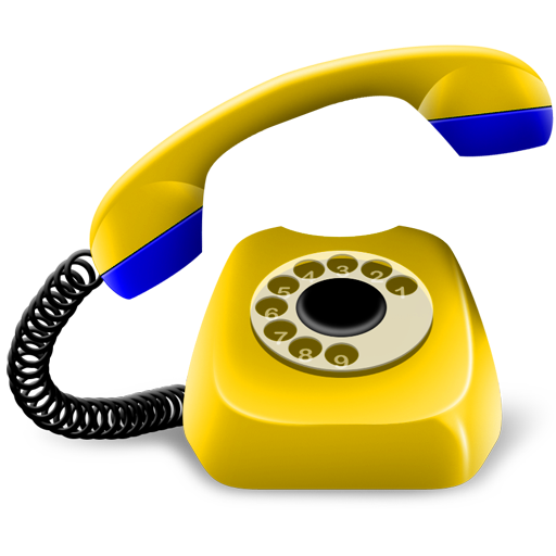 Phone Icons Png Images In Collection