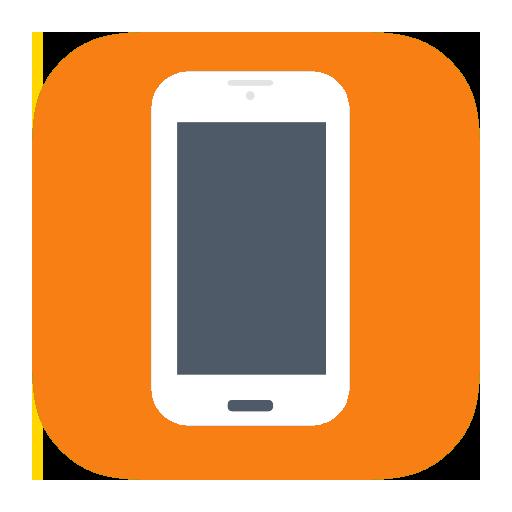 Cellpros Cell Phone Repair, Iphone Repair, Cell Phone Trade