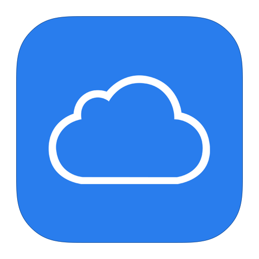 New Icloud Storage Pricing Is Now Live