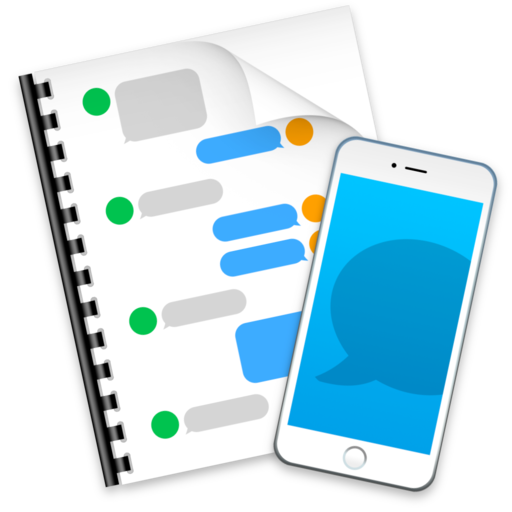 Phoneview Free Download For Mac Macupdate