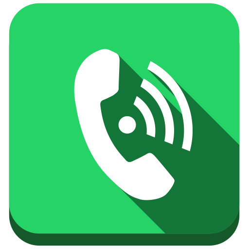 Call, Telephone, Number, Tel Icon