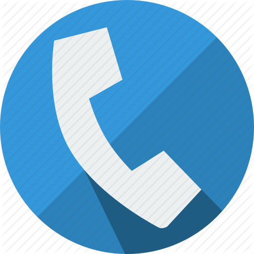 Phone Icon Png at GetDrawings com | Free Phone Icon Png