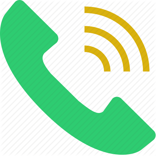 Download Ringing Phone Icon Png Clipart Computer Icons