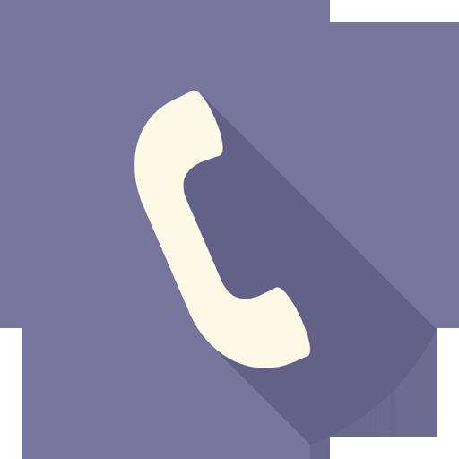 Phone Icon Icon