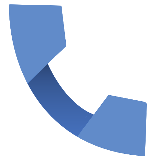 Phone Icon Free Download As Png And Formats