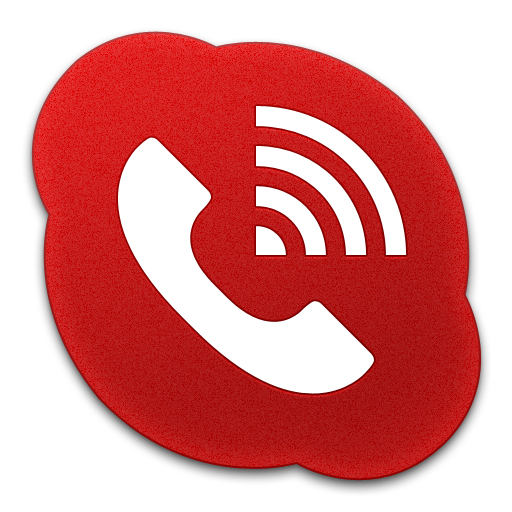 Red Telephone Icon Transparent Png Clipart Free Download