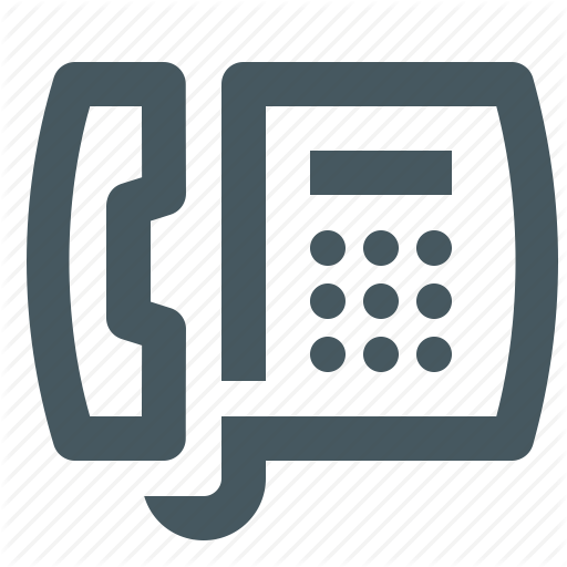 Telephone, Text, Product, Transparent Png Image Clipart Free