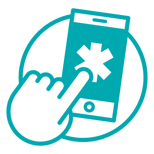Phone Icon Vector Png at GetDrawings com | Free Phone Icon