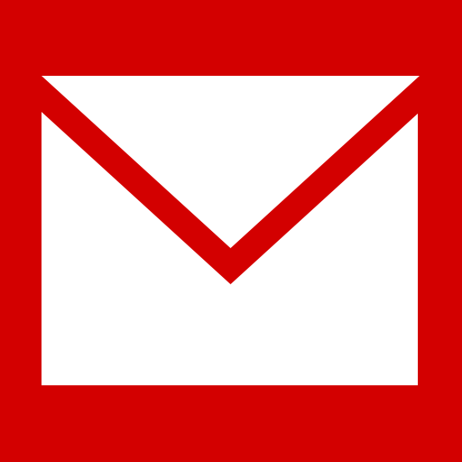 Gmail Vector Png Transparent Gmail Vector Images