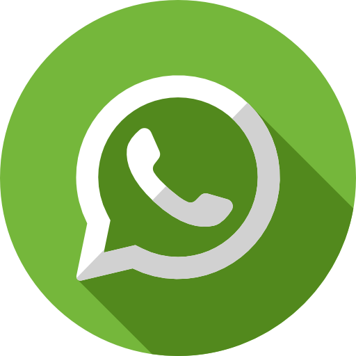 Whatsapp Icon In Vector Free, Whatsapp